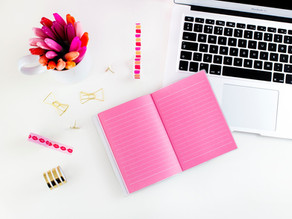 The ultimate gift guide for the entrepreneurial woman