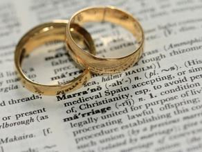 Three Weddings & a Funeral