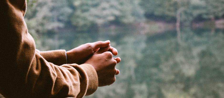 ¿Qué es la ansiedad y cómo enfrentarla?