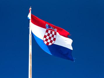 Hırvatistan; güzelliğin izleri