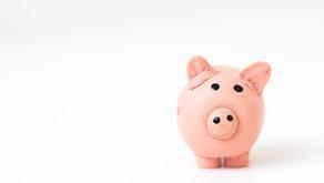 Cost of Living: Half-Off