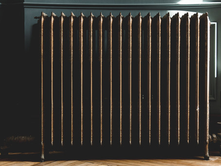 The Time Has Come To Replace Your Furnace: Here's Why!