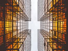 Visjona og UiT bistår byggebransjen med BIM