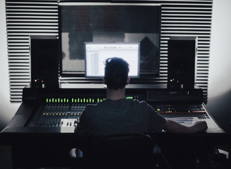 How do I Become an Electronic Music Producer ?