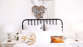6 ways to totally transform your tween's room on a budget