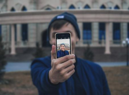 Como escolher um celular bom para comprar: o guia final