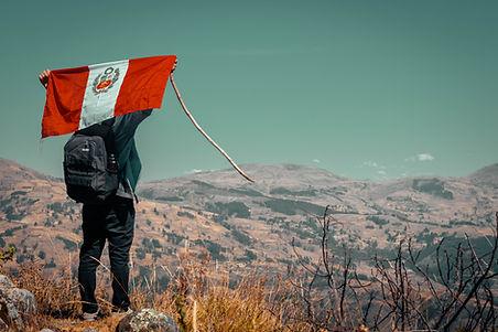 Image by Carlos Ruiz Huaman