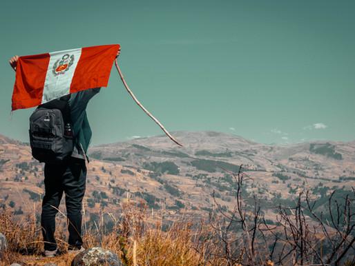 Castillo proglašen za predsjednika Perua