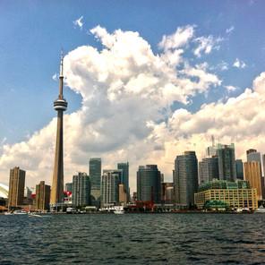 CANADA score drops again in latest Express Entry draw 452 - BimbleGo