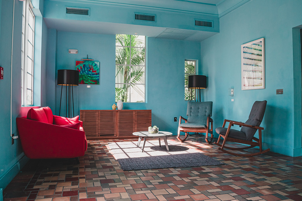 help moving in miami