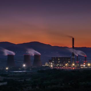 Carbon capture, storage & utilization: un pilastro della riduzione di CO2 nel settore energetico