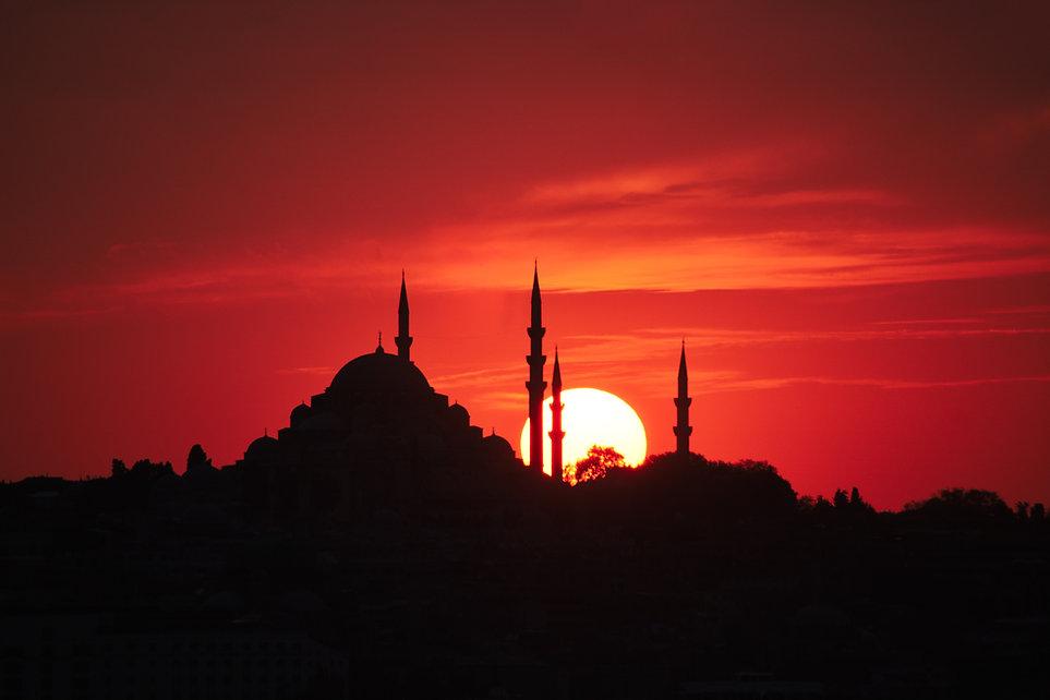 Image by Osman Köycü