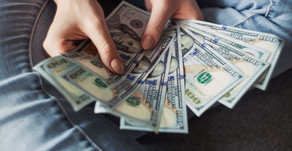 How to Increase Your Income and Stop Living Paycheck-to-Paycheck