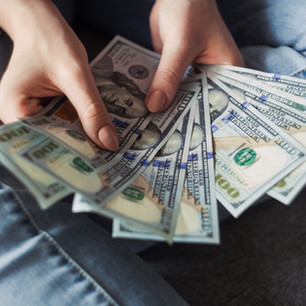 7 Ways To Create Passive Income Streams