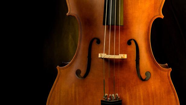 Period 5: Orchestra