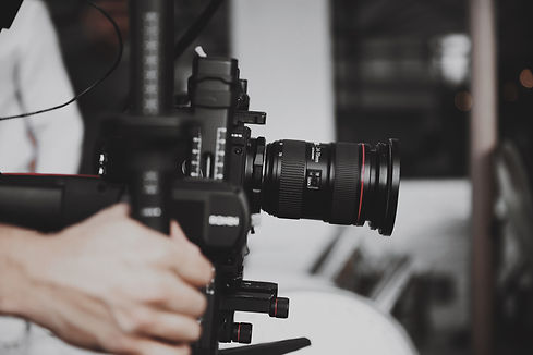 best videographer in The Woodlands, Texas