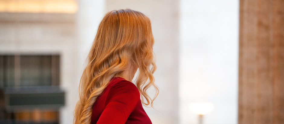 Should You Avoid Getting Hair Extensions?