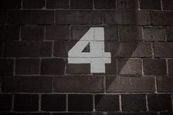 Social4 - Winster