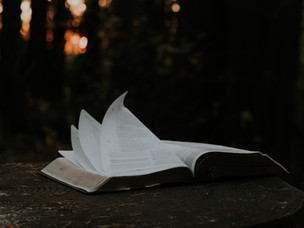 Đọc sách - Make it stick