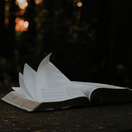 Sunday Inspiration: Ask for Wisdom