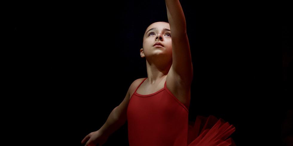 Studio 6a Dance