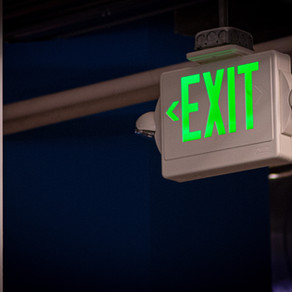 What do consultants do after consulting? Top 5 consulting exit opportunities
