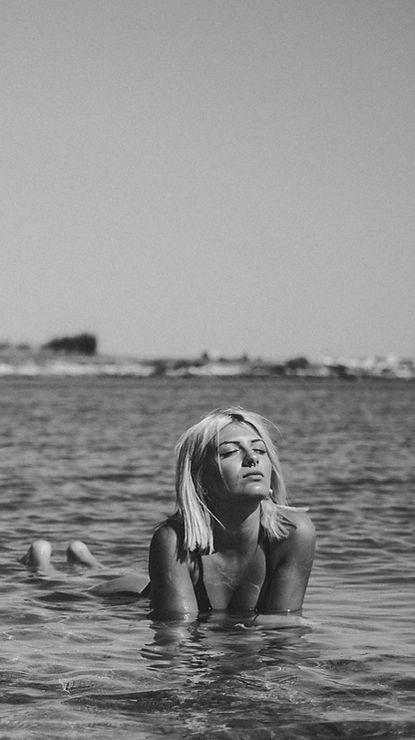 Image by Paladini Mauro
