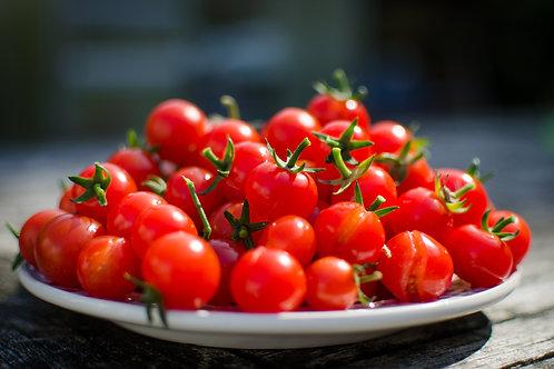 Tomato cherry [500 g]