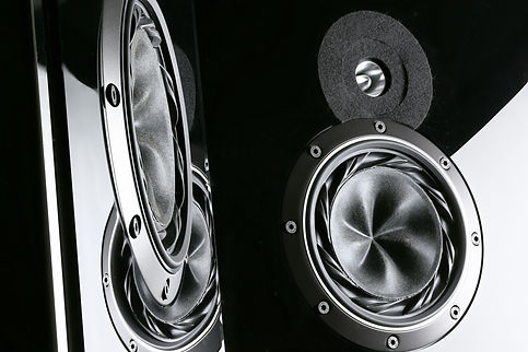 Professionelle Audiosysteme /hochwertige Klangsysteme / hochwertige Soundsysteme /Einzigartiges Klangerlebnis durch hochwertige Wandeinbau Lautsprecher