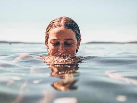 Bioadaptive Skin Care + How It Rehydrated My Skin