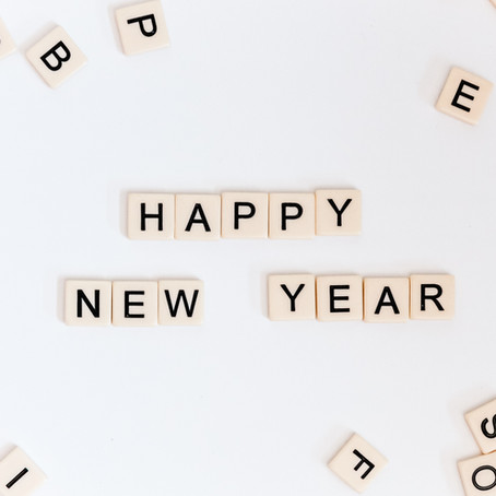 Have a Strategy for Losing Weight in the New Year