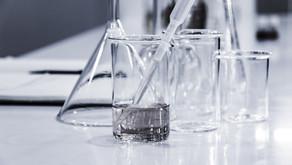 CHEMBIO 4OB3 - Medicinal Chemistry: Drug Design and Development