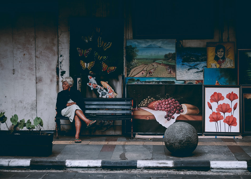 Image by Ali Yahya