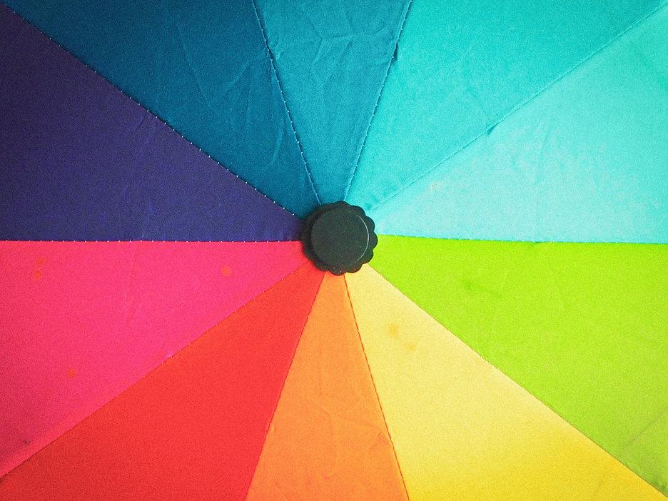pop beach rentals beach umbrella rentals