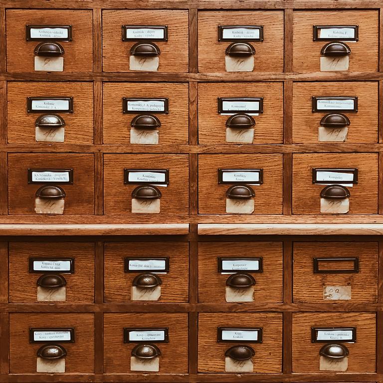 Organisez et partagez vos données avec Airtable