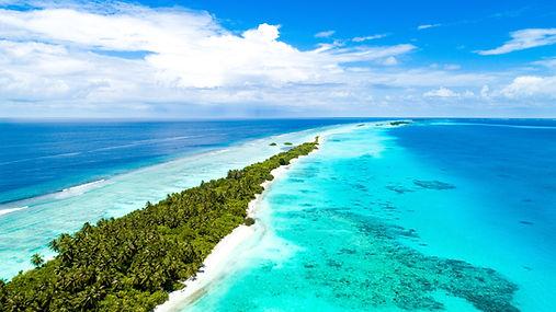 Bafna Holidays Maldives Tour Packages