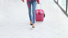 Luggage Must Haves for the Avid Traveler