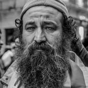 Image de Smaïl Bouhari