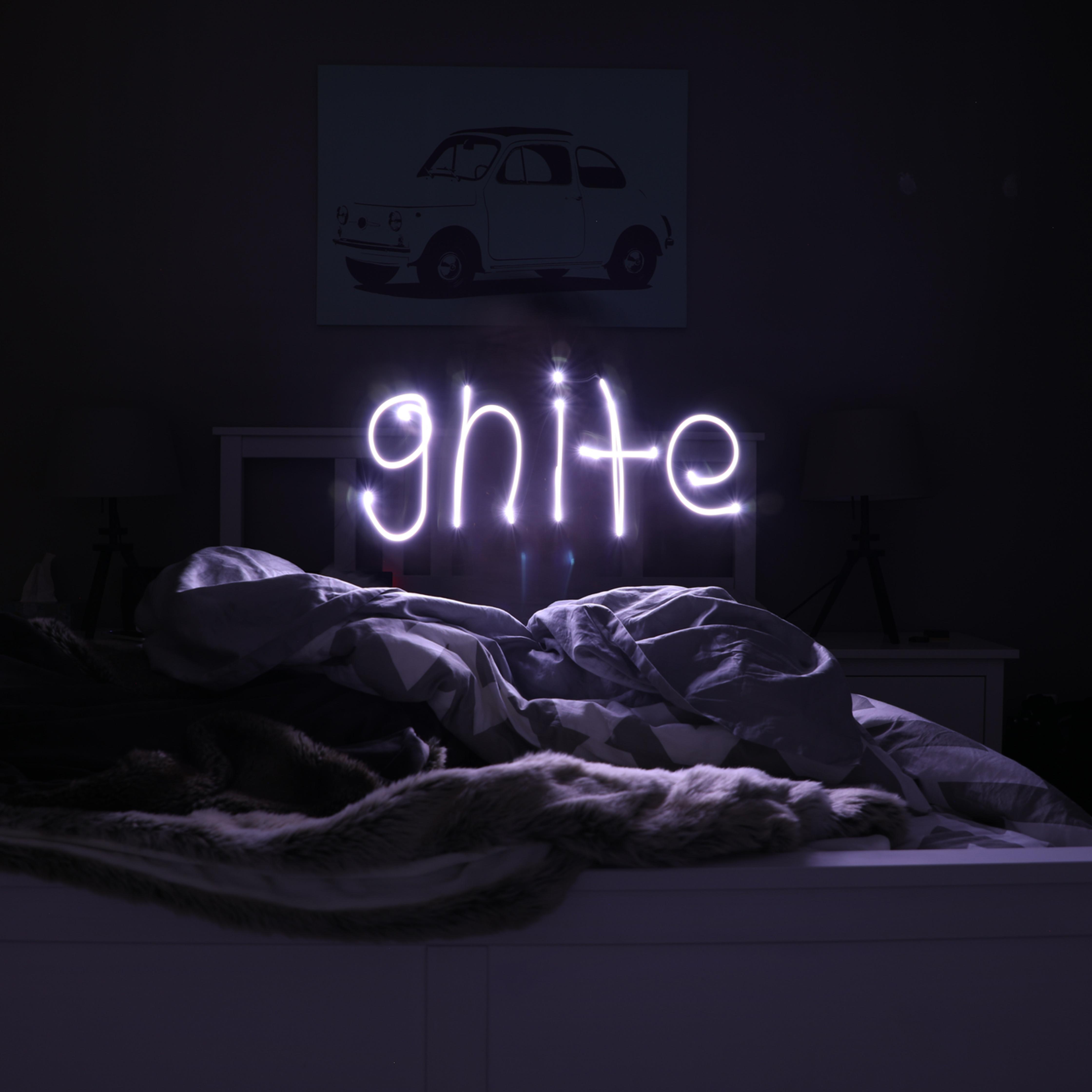 Nov Good Night Yin (All Classes)