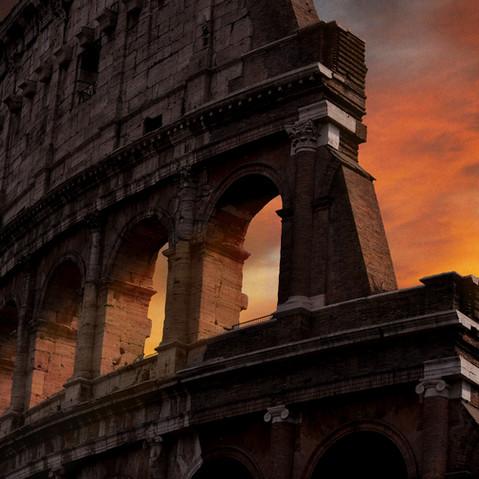 Les 10 plus belles destinations en Italie pour vivre sa Dolce Vita ! 🍹