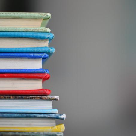 Book Review: Awakening by JoAnn Durgin