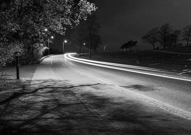 Image by Joakim Honkasalo
