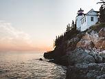 Maine State Referrals