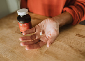 How-To: Optimize Your Immune Function (Don't wait for illness or disease!)