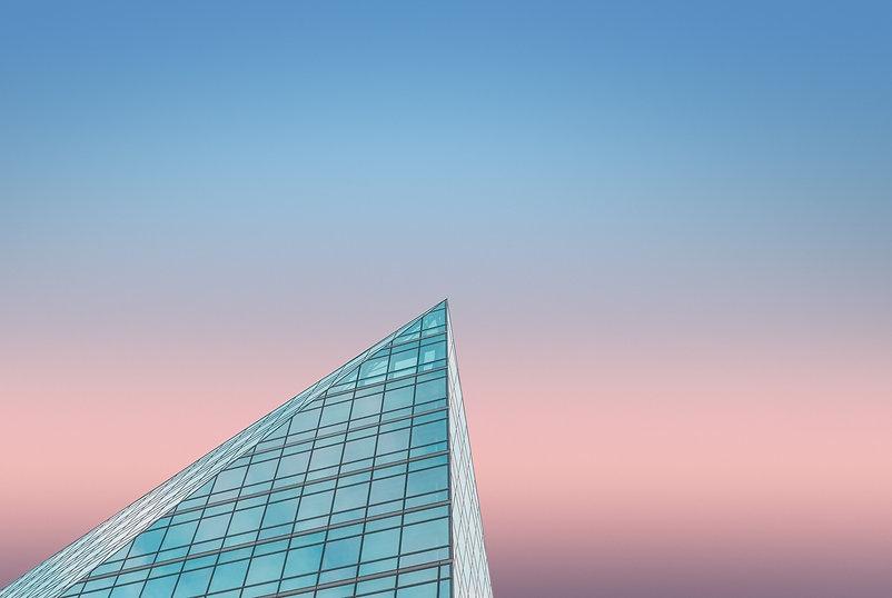 Image by Viktor Forgacs