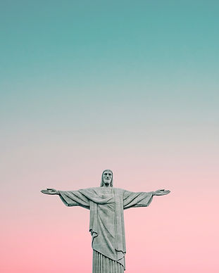 diarywings travel blogger κατερίνα βάσου βραζιλία