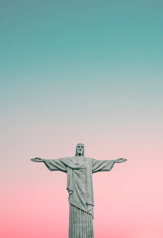 Image by Shot by Cerqueira