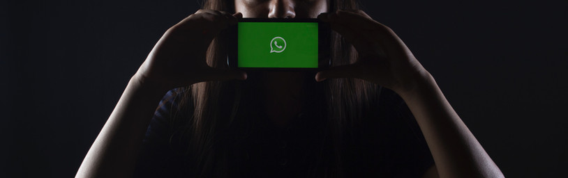 WhatsApp to impose new limit on forwarding to fight fake news