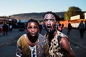 Image by Mpumelelo Macu