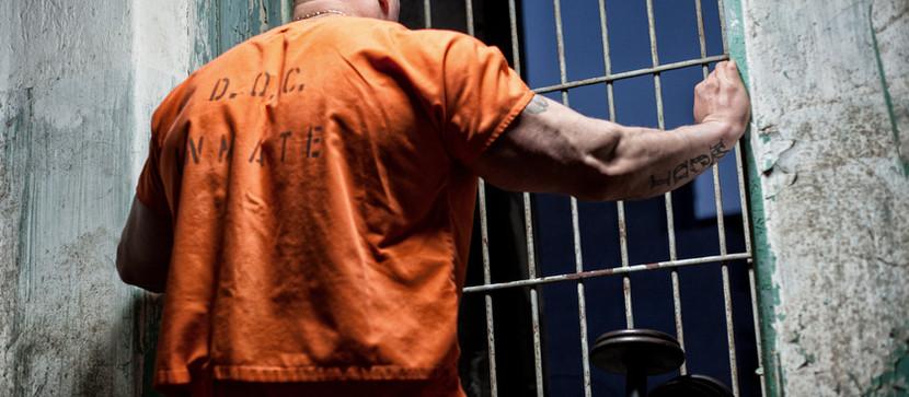 Do Criminals Deserve to Be Lab Rats?